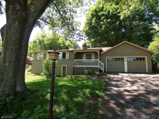 23 Fernwood Ave, Hardyston Twp., NJ 07460 (MLS #3364343) :: The Dekanski Home Selling Team