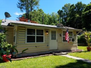2 High To Ga Trl, Byram Twp., NJ 07821 (MLS #3364345) :: The Dekanski Home Selling Team