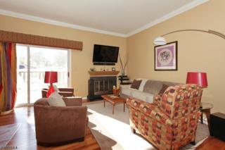 60 Cambridge Ct, Madison Boro, NJ 07940 (MLS #3364661) :: The Dekanski Home Selling Team