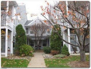 1151 Garrison Ct, Mahwah Twp., NJ 07430 (MLS #3364662) :: The Dekanski Home Selling Team