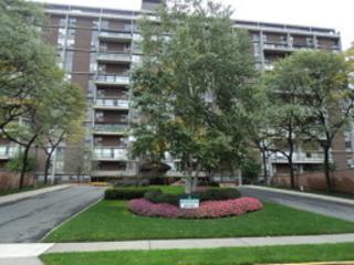 4 Horizon Rd, Fort Lee Boro, NJ 07024 (MLS #3364672) :: The Dekanski Home Selling Team