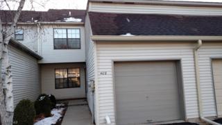 408 Hawthorne Ct, Raritan Twp., NJ 08822 (MLS #3364812) :: The Dekanski Home Selling Team