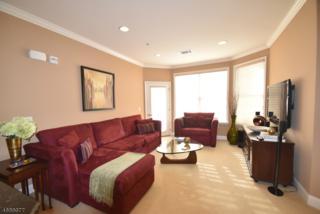 2206 Ramapo Ct, Riverdale Boro, NJ 07457 (MLS #3364836) :: The Dekanski Home Selling Team