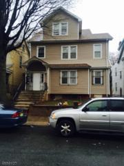 76 Huntington Ter, Newark City, NJ 07112 (MLS #3364893) :: The Dekanski Home Selling Team