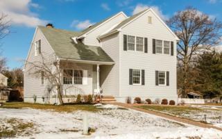 32 Forest Ave, Bridgewater Twp., NJ 08807 (MLS #3364978) :: The Dekanski Home Selling Team