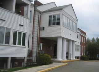 520 520 Newark Pompton Tpke, Pequannock Twp., NJ 07444 (MLS #3365019) :: The Dekanski Home Selling Team