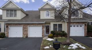 10 Yates Ave, Franklin Twp., NJ 08873 (MLS #3365134) :: The Dekanski Home Selling Team