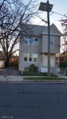 907 Carnegie St, Linden City, NJ 07036 (MLS #3365149) :: The Dekanski Home Selling Team