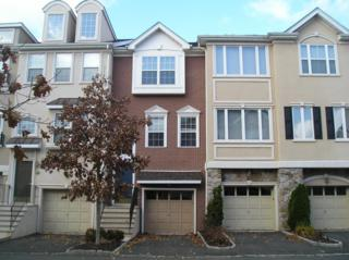 32 Devonshire Dr, Clifton City, NJ 07013 (MLS #3365158) :: The Dekanski Home Selling Team