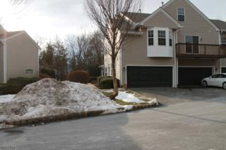 13 Oak Knoll Ln, Bedminster Twp., NJ 07921 (MLS #3365249) :: The Dekanski Home Selling Team