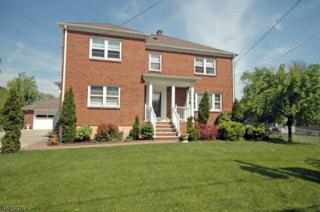 119 Leghorn Ave, Bridgewater Twp., NJ 08807 (MLS #3365311) :: The Dekanski Home Selling Team