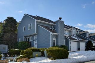51 Davey Dr, West Orange Twp., NJ 07052 (MLS #3365327) :: The Dekanski Home Selling Team