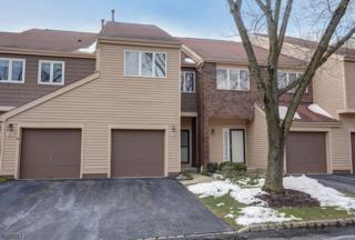 102 Greenwich Court, Madison Boro, NJ 07940 (MLS #3365431) :: The Dekanski Home Selling Team