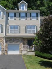 87 Pinehurst Dr, Washington Twp., NJ 07882 (MLS #3365472) :: The Dekanski Home Selling Team