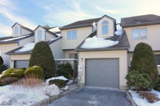 18 Lapis Cir, West Orange Twp., NJ 07052 (MLS #3365507) :: The Dekanski Home Selling Team