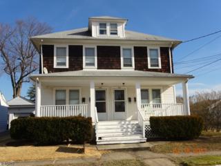 200-202 N 7th Ave, Manville Boro, NJ 08835 (MLS #3365509) :: The Dekanski Home Selling Team