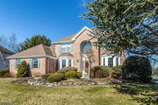 423 Daniel Dr, Greenwich Twp., NJ 08886 (MLS #3365796) :: The Dekanski Home Selling Team