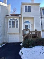 6 Ryan Ln, Lincoln Park Boro, NJ 07035 (MLS #3365799) :: The Dekanski Home Selling Team