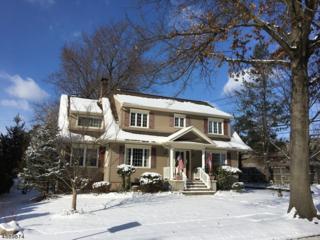 9 Canoe Brook Pkwy, Summit City, NJ 07901 (MLS #3365828) :: The Dekanski Home Selling Team
