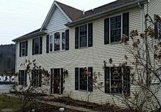 67 Pinecliff Lake Dr, West Milford Twp., NJ 07480 (MLS #3365958) :: The Dekanski Home Selling Team