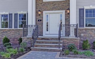 34 Liam Pl, Montgomery Twp., NJ 08558 (MLS #3366050) :: The Dekanski Home Selling Team
