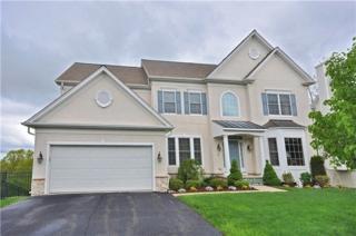 47 Continental Cir, Totowa Boro, NJ 07512 (MLS #3366186) :: The Dekanski Home Selling Team