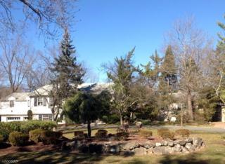 2 Nottingham Rd, Livingston Twp., NJ 07039 (MLS #3366200) :: The Dekanski Home Selling Team