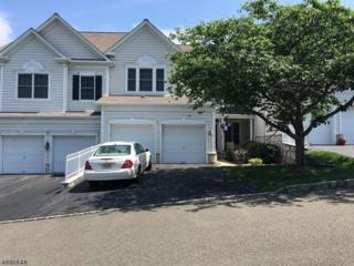 10 Constitution Ln, Totowa Boro, NJ 07512 (MLS #3366223) :: The Dekanski Home Selling Team