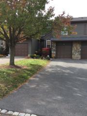 6-E Brookline Ct, Montgomery Twp., NJ 08540 (MLS #3366308) :: The Dekanski Home Selling Team