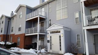 767 Summer Ave, Newark City, NJ 07104 (MLS #3366316) :: The Dekanski Home Selling Team