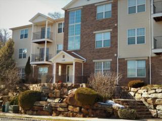 3 Mountainview Ct, Riverdale Boro, NJ 07457 (MLS #3366361) :: The Dekanski Home Selling Team