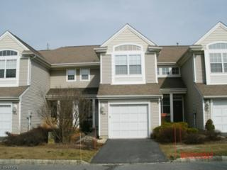 917 Barn Owl Way, Lopatcong Twp., NJ 08886 (MLS #3366496) :: The Dekanski Home Selling Team