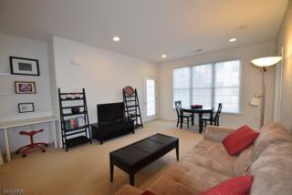 6313 Brookhaven Ct, Riverdale Boro, NJ 07457 (MLS #3366600) :: The Dekanski Home Selling Team