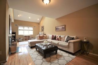 10 Bayowski Rd, West Orange Twp., NJ 07052 (MLS #3366606) :: The Dekanski Home Selling Team