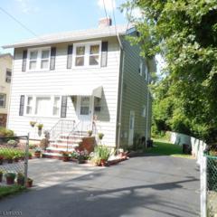246 Grove St, North Plainfield Boro, NJ 07060 (MLS #3366642) :: The Dekanski Home Selling Team