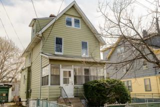 376-378 Seymour Ave, Newark City, NJ 07112 (MLS #3366668) :: The Dekanski Home Selling Team