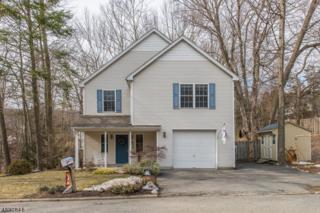 57 Bergen Dr, West Milford Twp., NJ 07480 (MLS #3366670) :: The Dekanski Home Selling Team