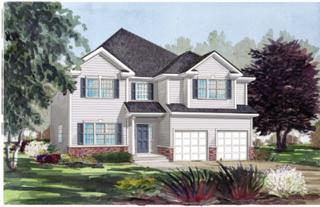 1 Willocks Cir, Franklin Twp., NJ 08873 (MLS #3366693) :: The Dekanski Home Selling Team
