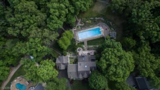 27 Omaha Rd, Wayne Twp., NJ 07470 (MLS #3366712) :: The Dekanski Home Selling Team