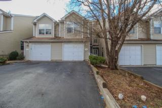 8 Mariano Ct, Franklin Twp., NJ 08873 (MLS #3366847) :: The Dekanski Home Selling Team