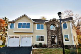 1255 Dovs Ct, Linden City, NJ 07036 (MLS #3366872) :: The Dekanski Home Selling Team