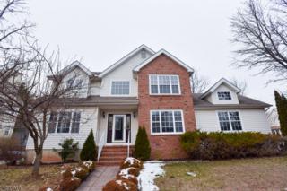27 Nostrand Rd, Hillsborough Twp., NJ 08844 (MLS #3366925) :: The Dekanski Home Selling Team