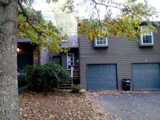 33-G Foxboro Ct, Montgomery Twp., NJ 08540 (MLS #3366987) :: The Dekanski Home Selling Team