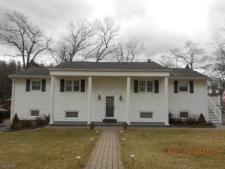 19 Rhone Rd, Hopatcong Boro, NJ 07843 (MLS #3367012) :: The Dekanski Home Selling Team