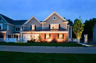 7 Whitney Farm Pl, Morris Twp., NJ 07960 (MLS #3367055) :: The Dekanski Home Selling Team
