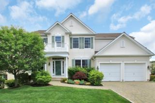 30 Continental Cir, Totowa Boro, NJ 07512 (MLS #3367154) :: The Dekanski Home Selling Team
