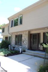 214 Cherokee Rd, Andover Twp., NJ 07848 (MLS #3367219) :: The Dekanski Home Selling Team