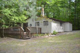 0 Estling Lake Rd, Camp 44, Denville Twp., NJ 07834 (MLS #3367232) :: The Dekanski Home Selling Team