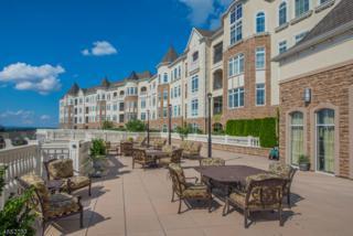 304 Metzger Dr, West Orange Twp., NJ 07052 (MLS #3367246) :: The Dekanski Home Selling Team