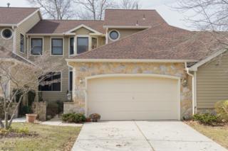 15 Woodstream Ct, Lambertville City, NJ 08530 (MLS #3367282) :: The Dekanski Home Selling Team